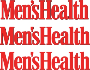 MensH21.9.12