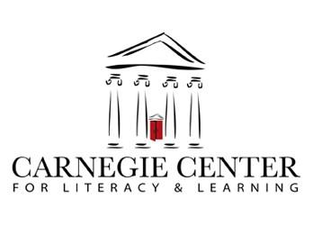 CarnegieCenterLogo