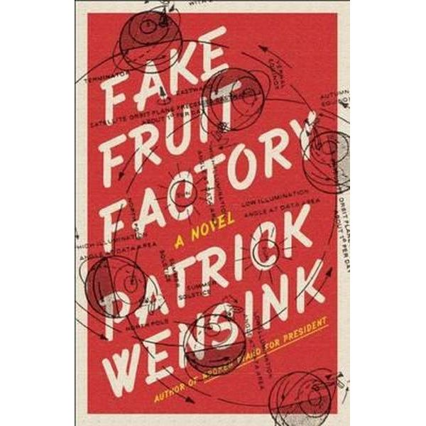 fake-fruit-factory (1)