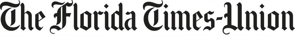 florida-times-union-logo-1024x130.jpg?w=