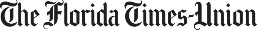 Florida-Times-Union-Logo-1024x130