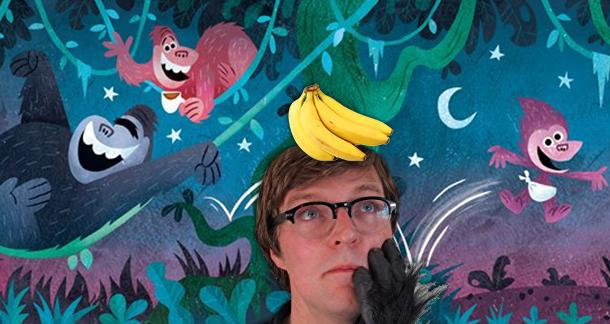 wensink-bananas