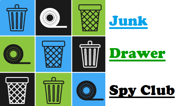 Junk Drawer Cover Image 2